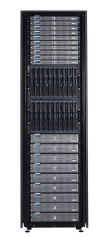 42u_server_rack_sm
